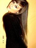 Photo de karO2luxe