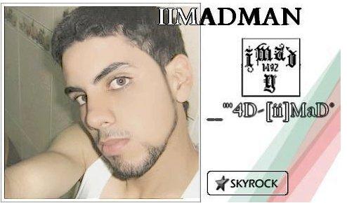 iiMaD