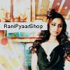 RaniPyaarShop