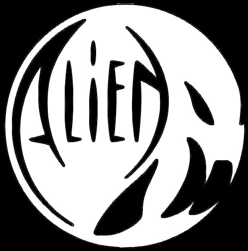 Blog de Alien-Team