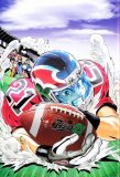 Photo de FanFiction-Eyeshield21