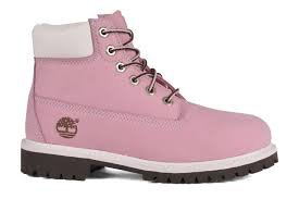 Shoes4 ; Les Timberland