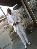 Photo de tchebo2qatar
