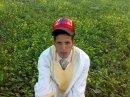 Photo de ahmade-aslwan