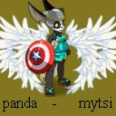 le stuff de mon panda 101 mtn il me manque 31 m d xp pour le lv 108 si quelqu un veu m aider je suis preneur