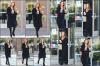 - 27.02.18 ─  Jessica' Alba est photographiée alors qu'elle quittait le « Starbucks » avec une boisson à Culver City ![/s#00000ize]Jessica avait même deux boissons dans les mains ainsi qu'un sac, certainement remplie de nourriture ou autre boisson pour sa petite famille. C'est un top -
