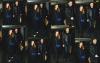 - 02.03.18 ─ Notre Jessica est aperçue avec son mari alors qu'ils quittaient le restaurant « E. Baldi » à Beverly Hills ![/s#00000ize]Petite sortie en amoureux qui fait du bien pour le couple, pour preuve, ils en ressortent très souriant tout les deux ! Encore une tenue sombre pour Jess ! -
