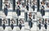 - 24.04.18 ─ Notre belle Jessica Alba est aperçue alors qu'elle se promenait avec son fils Hayes dans Los Angeles ! [/s#00000ize]Jessica portait une tenue des plus décontractée, très ample et plutôt sombre malheureusement ! Plutôt souriante, ca fait plaisir a voir! C'est un petit top   -
