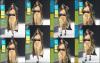 - 24.04.18 ─ Jessica Alba est photographiée alors qu'elle quittait les bureaux de « Honest Beauty » à Santa Monica[/s#00000ize]C'est donc suite à un meeting que nous retrouvons Jessica ce jour là, toujours toute de noir vêtue, ce qui est un peu nul je trouve. Je lui donne un flop !  -
