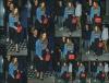 - 17.05.18 ─ Notre belle Jessica Alba est aperçue avec Cash en quittant le restaurant « Craig's » à West Hollywood ![/s#00000ize]Petite sortie en amoureux pour le couple, sans les enfants, ce qui doit se faire plutôt rare depuis la naissance de leurs fils ! Jolie tenue, c'est donc un top ! -
