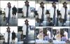 - 29.04.18 ─ Jessica Alba et son mari sont photographiés alors qu'ils arrivaient à l'aéroport « LAX » de Los Angeles [/s#00000ize]Les deux amoureux partent pour de petite vacance à Cabo San Lucas, au Mexique ! Le 01/05, c'est sur une plage que nous les retrouvons. Un beau top ! -