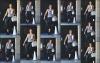 - 20.06.18 ─ Notre Jess Alba est photographiée alors qu'elle venait de quitter son cours de sport dans Los Angeles[/s#00000ize]Jessica A. portait une tenue de sport basique et très large pour le coup, comme à son habitude en ce moment ! Ce n'est pas sa meilleure tenue,  un flop !  -