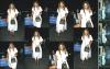- 26.06.18 ─ Jessica Alba est aperçue alors qu'elle quittait l'hôtel « Chiltern Firehouse » après un dîner, à Londres ! [/s#00000ize]Jessica à attérit il y a peu de temps et la voilà déjà a profiter de ses amis autour d'un bon dîner dans cet hôtel assez luxueux de Londres ! Un petit flop !  -