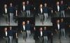 - 23.07.16 ─ Notre belle Jessica Alba est photographiée alors qu'elle venait de quitter un restaurant à Los Angeles.[/s#00000ize]Jessica profite d'une soirée en amoureux qui doit faire du bien ! C'est donc tout sourire que nous les retrouvons. Une tenue classique mais plutôt jolie top -