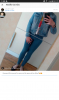 Celine-Brisset732