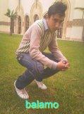 Photo de steph-wydad21
