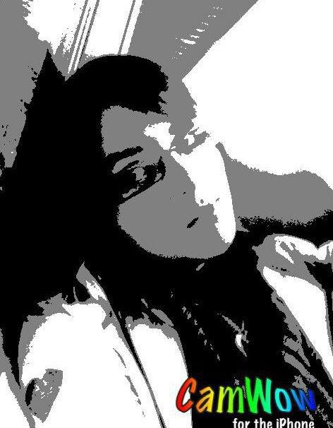 Ma Chérie 18.03.2010