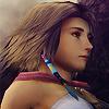 Final Fantasy X-2 Under a New Moon