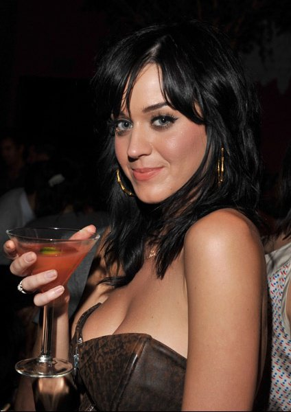 Blog de Fan-Of-Katy-Perry-LOVE