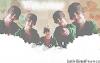 Justin-BieberF-r-a-n-c-e
