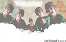 Photo de Justin-BieberF-r-a-n-c-e