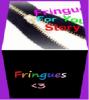 Fringuesforyourstory