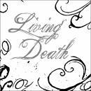 Photo de livingxdeath