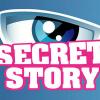 SecretStory-Saiison3