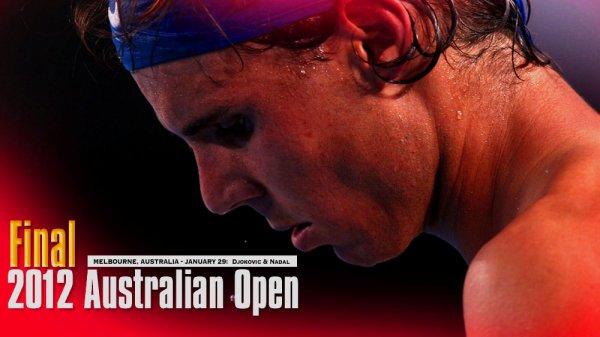 champion   australian  open  2012