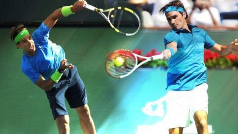 indian  wills 2012 mastars