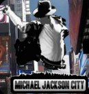 Photo de MichaelJackson-City