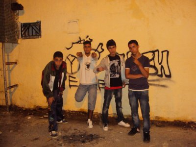 l3euuz lgaa3 crazy-click dima jayba l3euuz! !! lsaan-sem, A-killer and weld l7ekma.