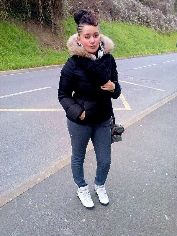 Faanye