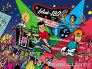 Photo de xx-blink-182-x