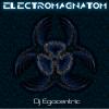 DJ-Egocentric