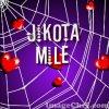 jikota-mile