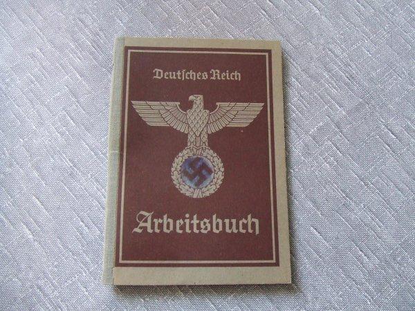 ARBEITSBUCH 2EME MODEL