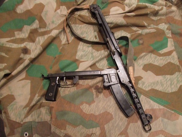 PPS 43