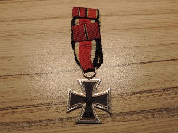 EK2   CROIX DE FER WW2