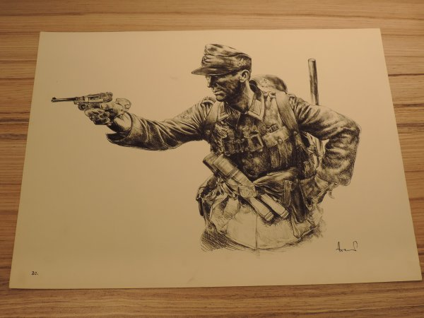 DESSIN WW2 (2)