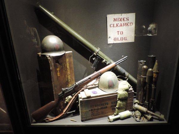 MUSEE DE LA GLEIZE DECEMBER 44 (3)