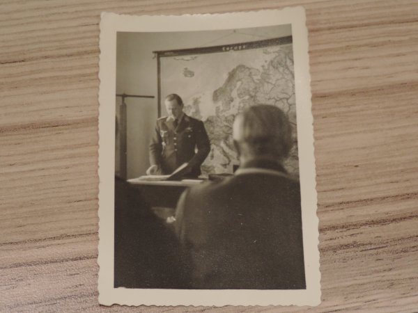 PHOTOS LUFTWAFFE WW2