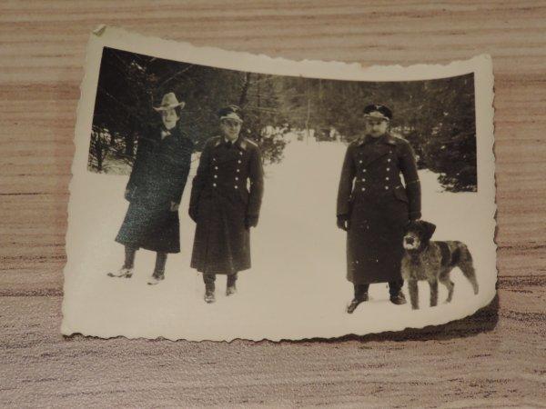 PHOTOS LUFTWAFFE WW2 (2)