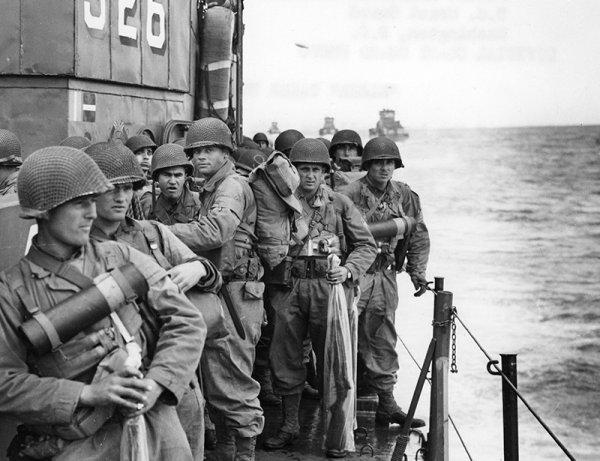 CASQUE US M1 US WW2