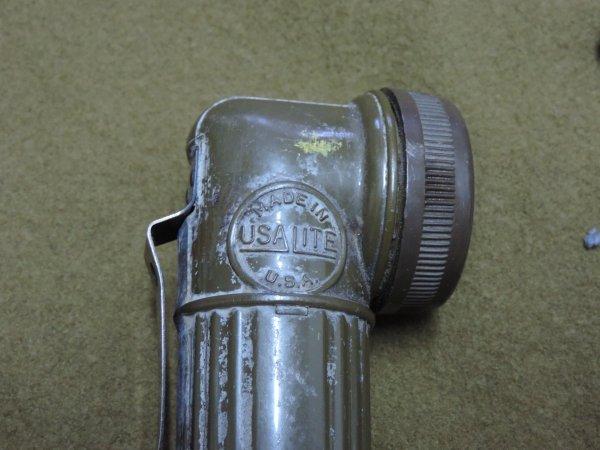 US WW2 EQUIPEMENT