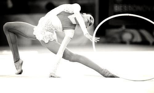 photo du sport que je pratique