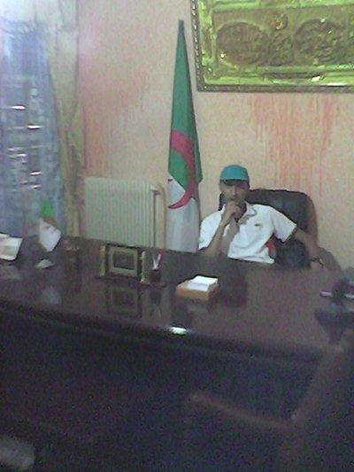 moi en 2011