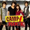 this is me (camp rock)