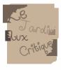 LeJardinAuxCritiques
