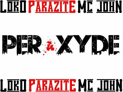 PERoxyde / Point de Reperes-PERoxyde (2011)